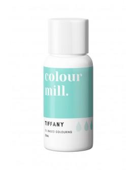 Barwnik olejowy Colour Mill 20ml TIFFANY