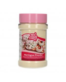 Proszek bezowy (białko kurze w proszku) Meringue Powder Fun Cakes 150 g