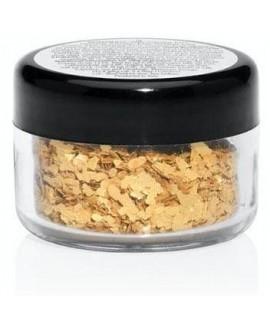 Jadalny brokat Saracino Gold Glitter ZŁOTY