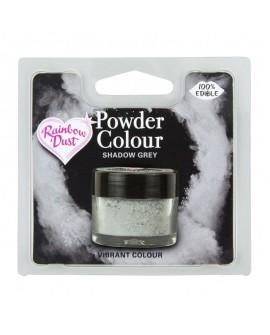 Barwnik pyłkowy matowy SZARY CIEŃ RD Shadow Grey