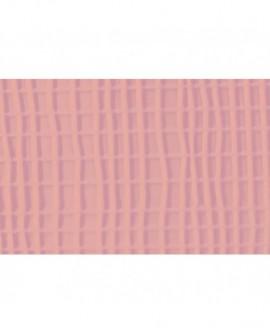 Wałek strukturalny FMM JUTA WOREK JUTOWY nadający fakturę, wzór