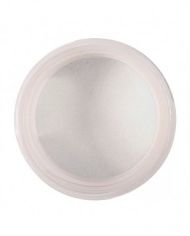 Barwnik pyłkowy 5g PERŁOWY SZCZYPTA BŁĘKITU Colour Splash do cieniowania, pędzlowania