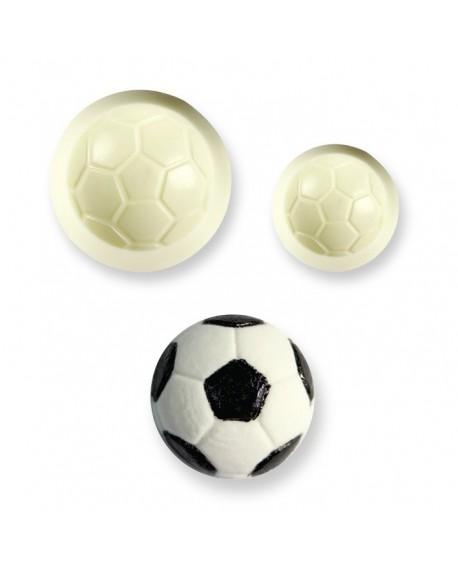 Forma JEM Pop It PIŁKA 2 rozmiary Piłki