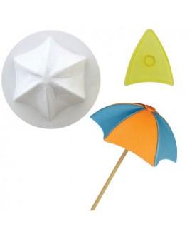 Forma JEM 3D Parasol - Parasolka