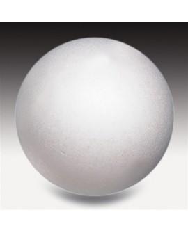 KULA styropianowa 8 cm