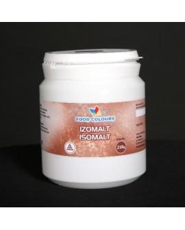 Isomalt Food Colours 250 g Izomalt