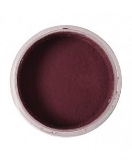 Barwnik pyłkowy 5g MATOWY JEŻYNOWY CS Bramble