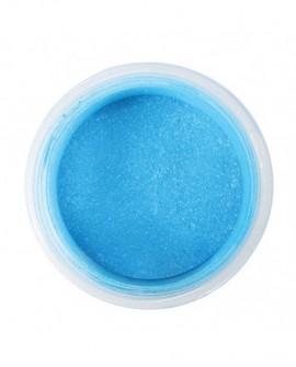 Barwnik pyłkowy 5g PERŁOWY NIEBIESKI KOBALTOWY Colour Splash Cobalt Blue