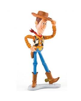 Figurka na tort CHUDY- Disney Toy Story