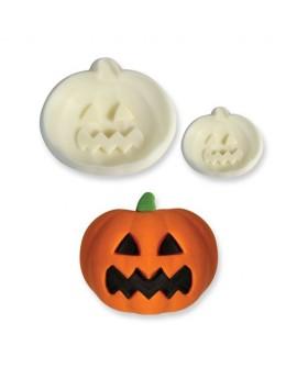 Forma JEM Pop It DYNIA 2 rozmiary Halloween Dynie