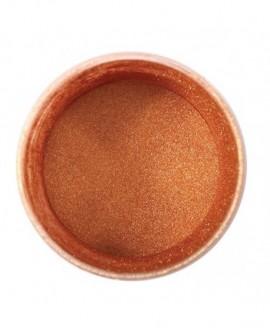 Barwnik pyłkowy 5g PERŁOWY ZŁOTO RÓŻOWE CS Rose Gold