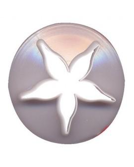 Wykrawaczka FMM calyx KIELICH 45 mm