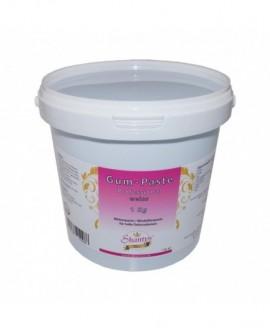 Masa cukrowa Shantys DO KWIATÓW 1 kg Gum Paste