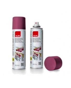 Tłuszcz w sprayu Ibili 250 ml do spryskiwania Spray