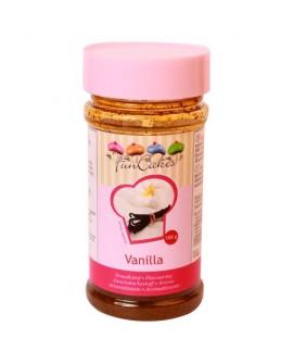 Aromat w kremie Fun Cakes WANILIOWY 100 g