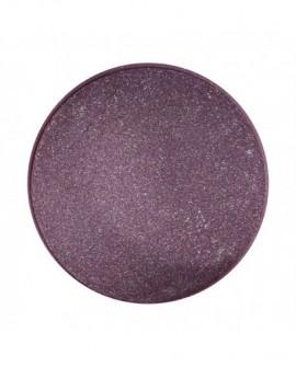 Barwnik pyłkowy 5g PERŁOWY PURPUROWY Colour Splash
