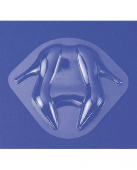 Forma plastikowa BUT 3D Szpilka