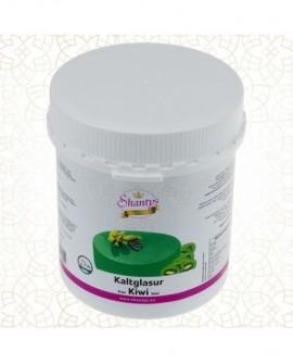 Polewa Shantys Drip Glazura KIWI 700 g