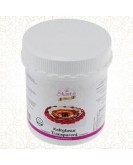 Polewa Shantys Drip Glazura TRANSPARENT 700 g