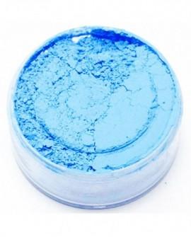 Barwnik pyłkowy Rolkem LUMO Comet Blue 10 ml