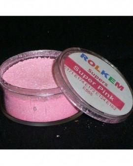 Barwnik pyłkowy Rolkem Super PINK 10 ml