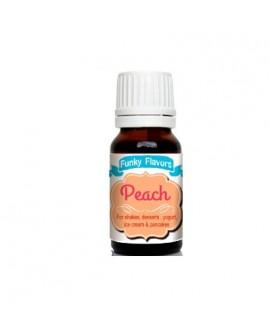 Aromat FF BRZOSKWINIA 10 ml Peach