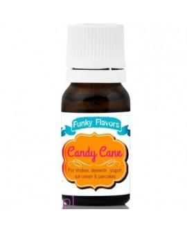 Aromat FF LANDRYNKA10 ml bez cukru bez tłuszczu