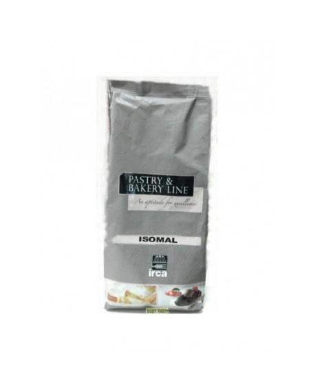 Isomalt IRCA 1 kg Izomalt