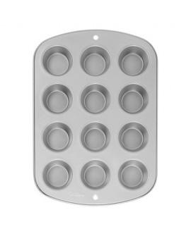 Forma do pieczenia na 12 muffinów/ babeczek Wilton RR