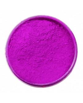 Barwnik pyłkowy Rolkem LUMO Voila 10 ml