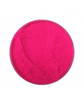 Barwnik pyłkowy Rolkem LUMO Purple Pizzazz 10 ml