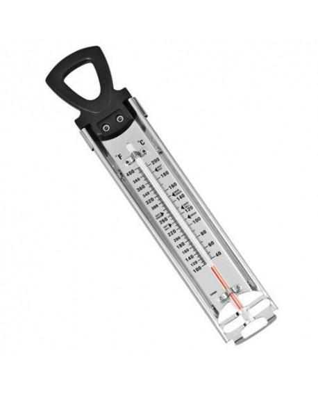 Termometr cukierniczy Patisse do cukru 31 cm