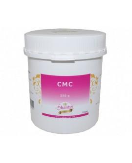 Proszek CMC Shantys 250g Klej spożywczy w proszku