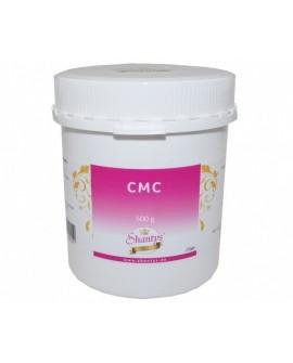 Proszek CMC Shantys 500g Klej spożywczy w proszku