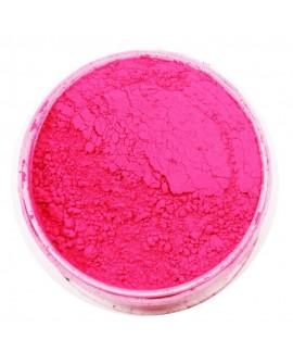 Barwnik pyłkowy Rolkem LUMO Cerise 10 ml