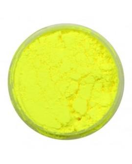 Barwnik pyłkowy Rolkem LUMO Solar Flaire 10 ml