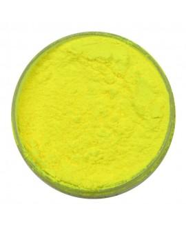Barwnik pyłkowy Rolkem LUMO Minnion Magic 10 ml