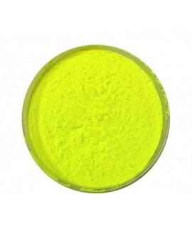 Barwnik pyłkowy Rolkem LUMO Lunar Yellow 10 ml