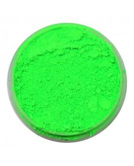 Barwnik pyłkowy Rolkem LUMO Steller Green 10 ml