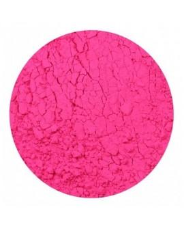 Barwnik pyłkowy Rolkem LUMO Deep Rose 10 ml