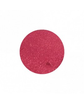 Barwnik pyłkowy Rolkem LUMINA Aurora 10 ml