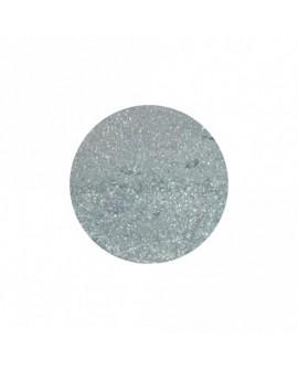 Barwnik pyłkowy Rolkem LUMINA Cerulean Silver 10 ml