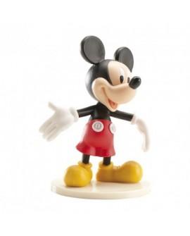 Figurka na tort MYSZKA MICKEY- Disney Miki Decor