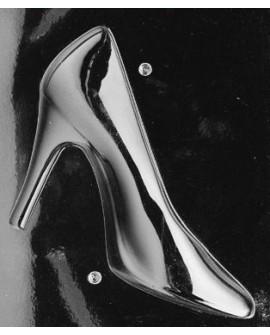 Forma plastikowa BUT 3D Szpilka Martellato