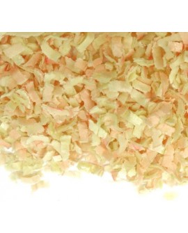 Posypka waflowa HERBACIANA 1,5 litra (100g)
