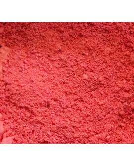 Barwnik pyłkowy matowy FC Apricot Pulp *do dekoracji