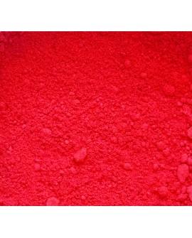 Barwnik pyłkowy matowy FC Neon Flash *do dekoracji