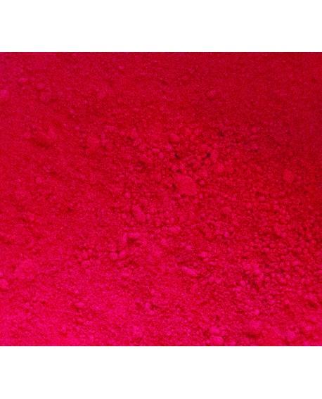 Barwnik pyłkowy matowy FC Funky Heat *do dekoracji