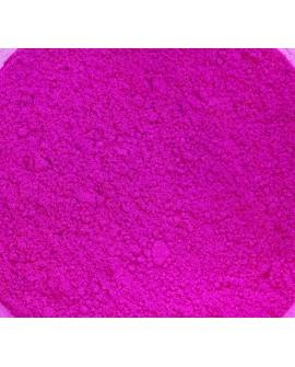 Barwnik pyłkowy matowy FC Amaranth Dress *do dekoracji