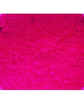 Barwnik pyłkowy matowy FC Strong Magenta *do dekoracji